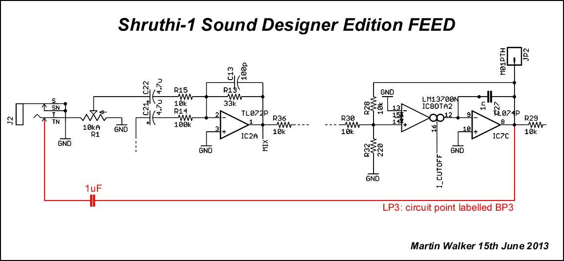 Filter-Feed-circuit.jpg